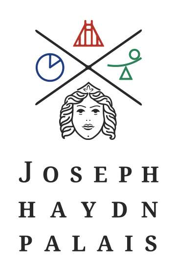 Joseph-Haydn Palais Berlin